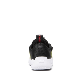 Supra Womens INSTAGATE Revolution Low Top Shoes | CA-14107